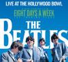 Live At The Hollywood Bowl / Beatles