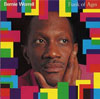 Funk Of Ages / Bernie Worrell