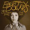The Columbia Years 1968-1969 / Betty Davis