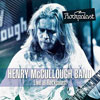 Live At Rockpalast / Henry McCullough Band