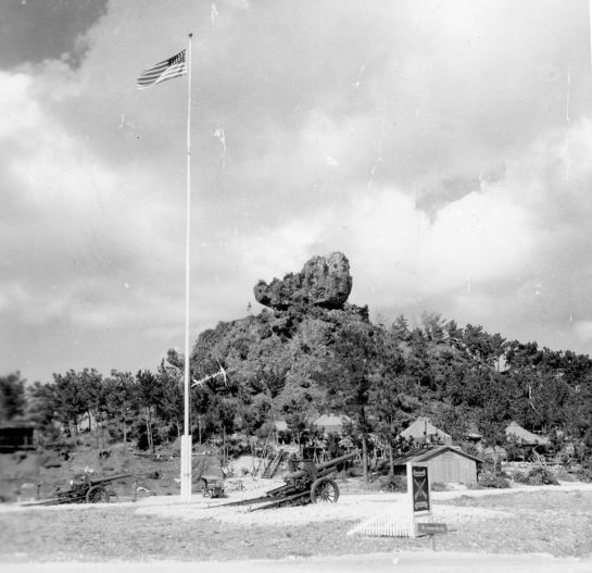 1946-view-surrender-site.jpg