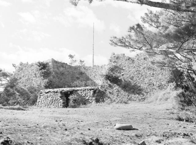 194601Nakagusuku_Castle_convert_20161013095817.jpg