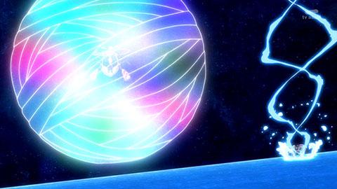 【魔法つかいプリキュア!】第16話「久しぶりっ!補習メイトがやってきた!」