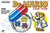 drmario001.jpg
