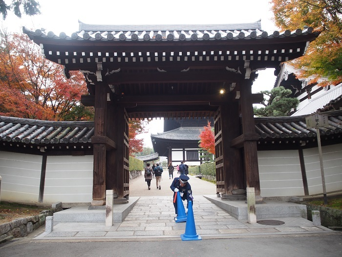 東福寺3_18_11_30