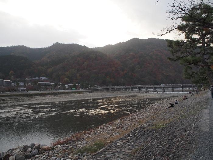 嵐山1_18_11_30