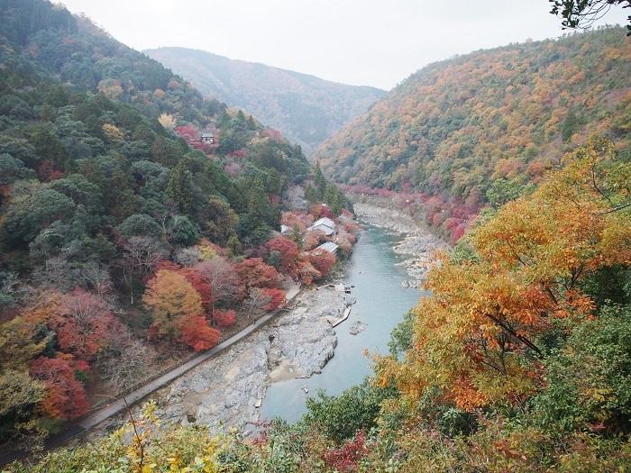 嵐山4_18_11_30