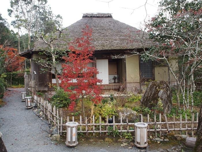 落柿舎2_18_12_01