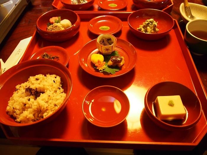 昼食4_18_12_01