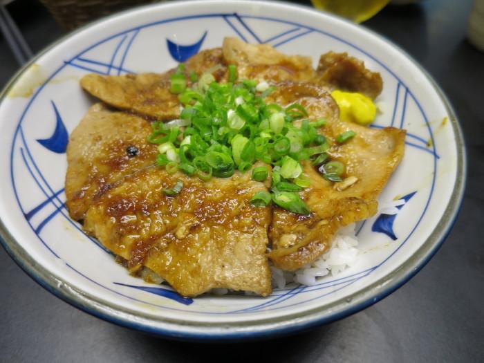 香港 ホンハム 日本食レストラン