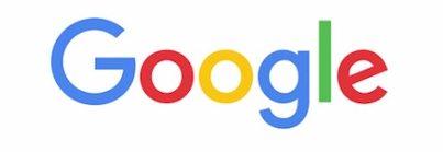 Googleが熊本県の震度7の地震を受け、安否情報を確認できる「パーソンファインダー」の提供を開始!