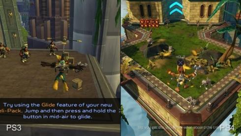 RatchetandClankGraphics Comparison 008