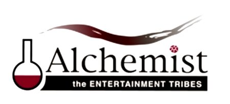 Alchemist001.jpg