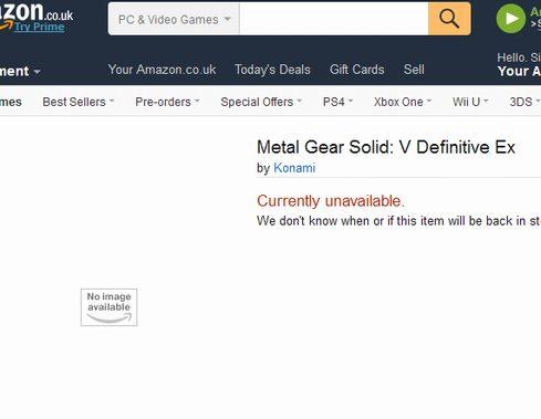 Metal-Gear-Solid-Definitive-Ex01.jpg