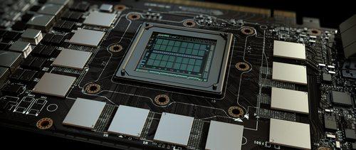 NVIDIA-GeForce-GTX-980-Ti-GM200.jpg