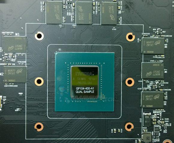 NVIDIA-Pascal-GP104-400-A1-GPU-1.jpg
