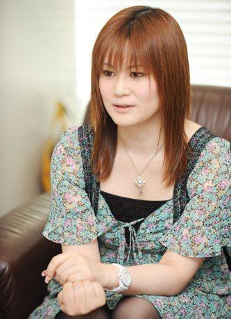 nishimi002.jpg