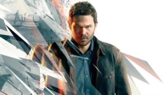 Quantum Break has yet to sell over 200K in the US at retail