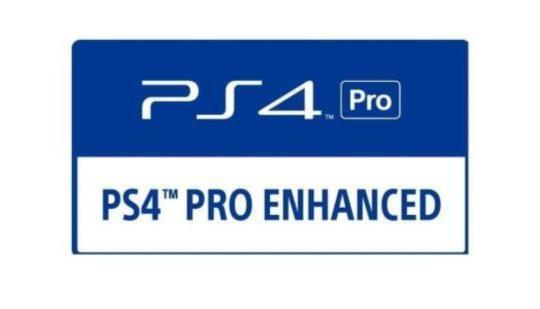 Tech Analysis What's Stopping The PS4 Pro From Playing 4K Blu-Rays