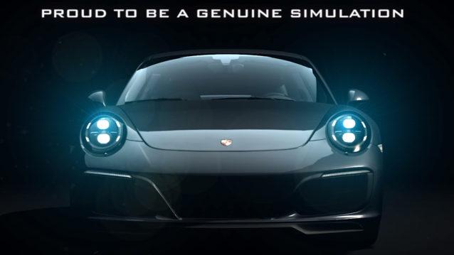 Assetto-Corsa-Porsche-DLC-Pack-638x359.jpg