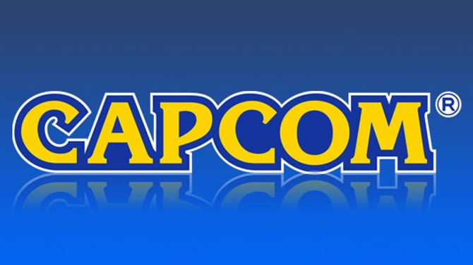 Capcom-logo-ds1-670x376-constrain.jpg