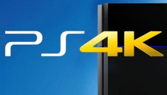 PS4K.jpg
