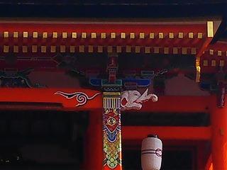 20181021京都3