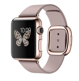 applewatch_rosegold.jpg