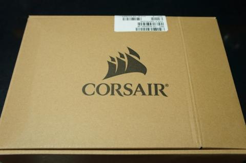 corsair_psu_rm650x_02.jpg