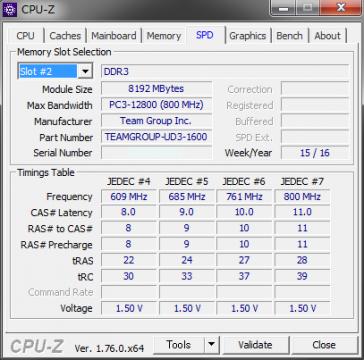 team_ddr3_1600_8gbx2_04.png