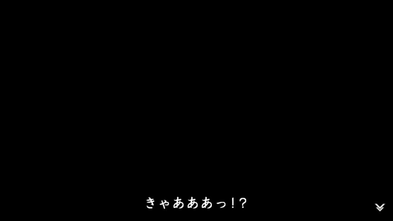 ys8_11_0597.jpeg