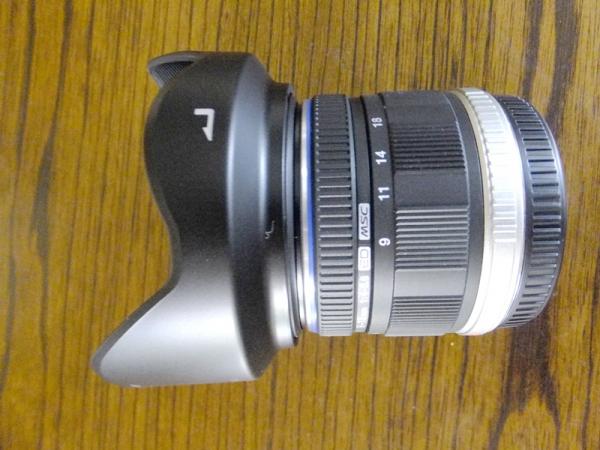 9~18mm F4,0~5,6 02