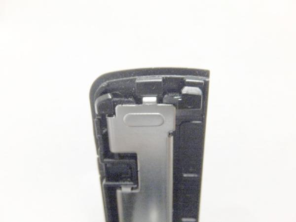 HX60V電池室02