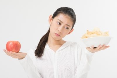 hikaku-161010.jpg
