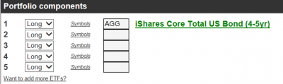 portfolio-component.png