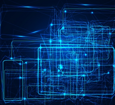 technology-160911.jpg