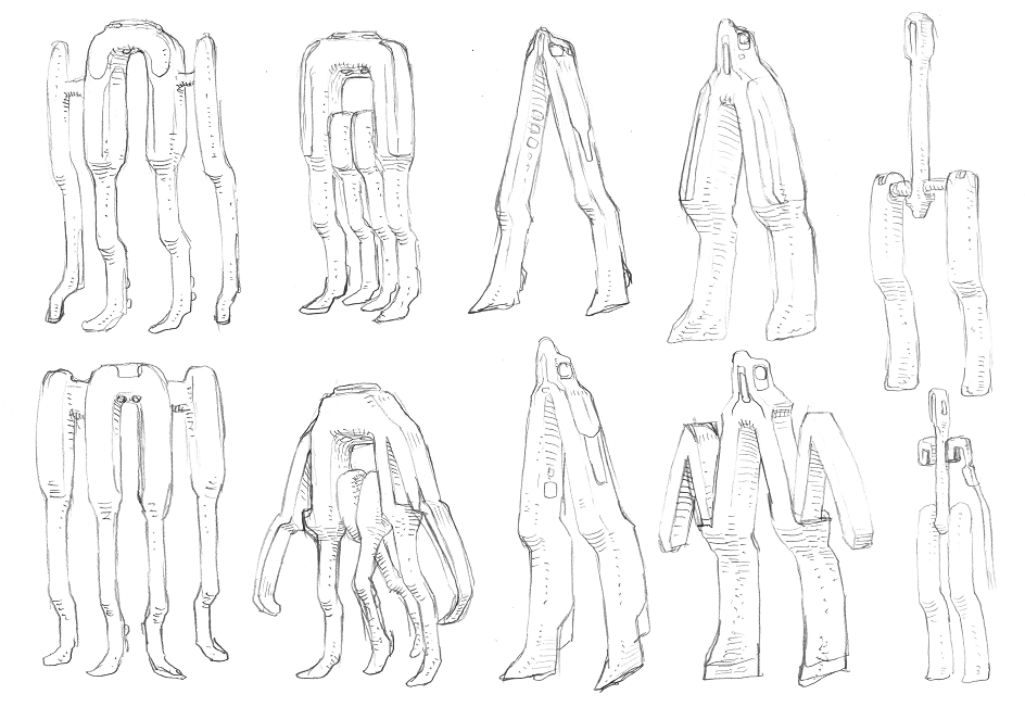 vega_re-design_sketch2016_13.jpg