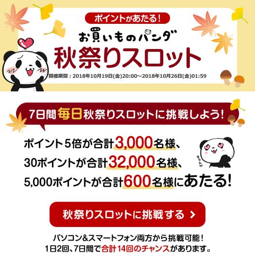 Screenshot_2018-10-21 【楽天市場】楽天イーグルス感謝祭!ポイント最大43倍