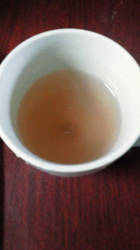 減塩梅こんぶ茶2