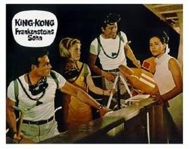 kong2085.jpg