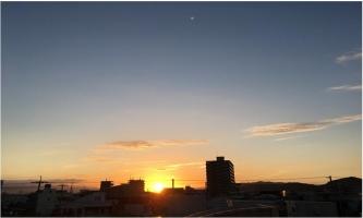 A20160902朝陽