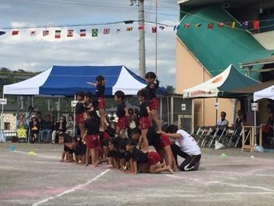 undoukai (2)