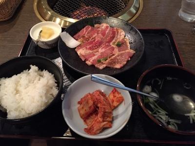 anrakuteisaginomiya1504192.jpg
