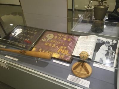 baseballmuseum1609276.jpg