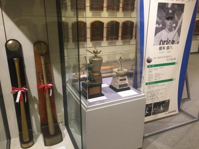 baseballmuseum1609277.jpg