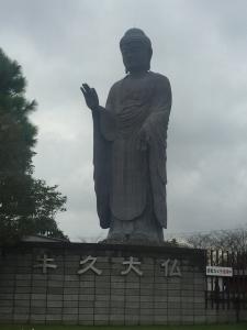 ushikudaibutsu1610091.jpg