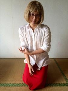 YoshitokiSeishin