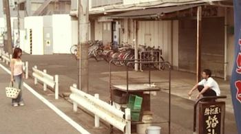 suzukimitodaro1.jpg