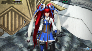 pso20160816_214410_001.png