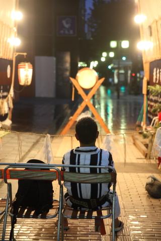 20160711higashiyamagoya.jpg